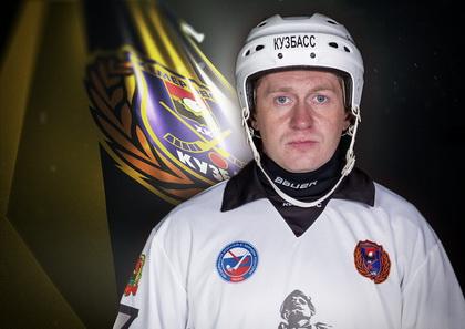 Вадим Стасенко