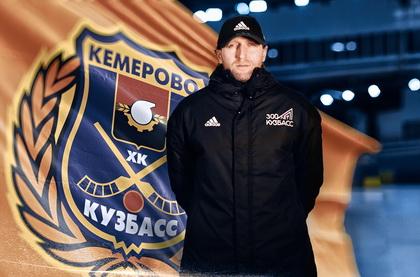 Алексей Китьков