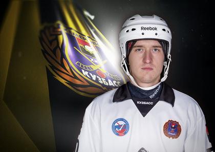 Вячеслав Швецов